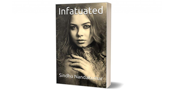 INFATUATED: short story