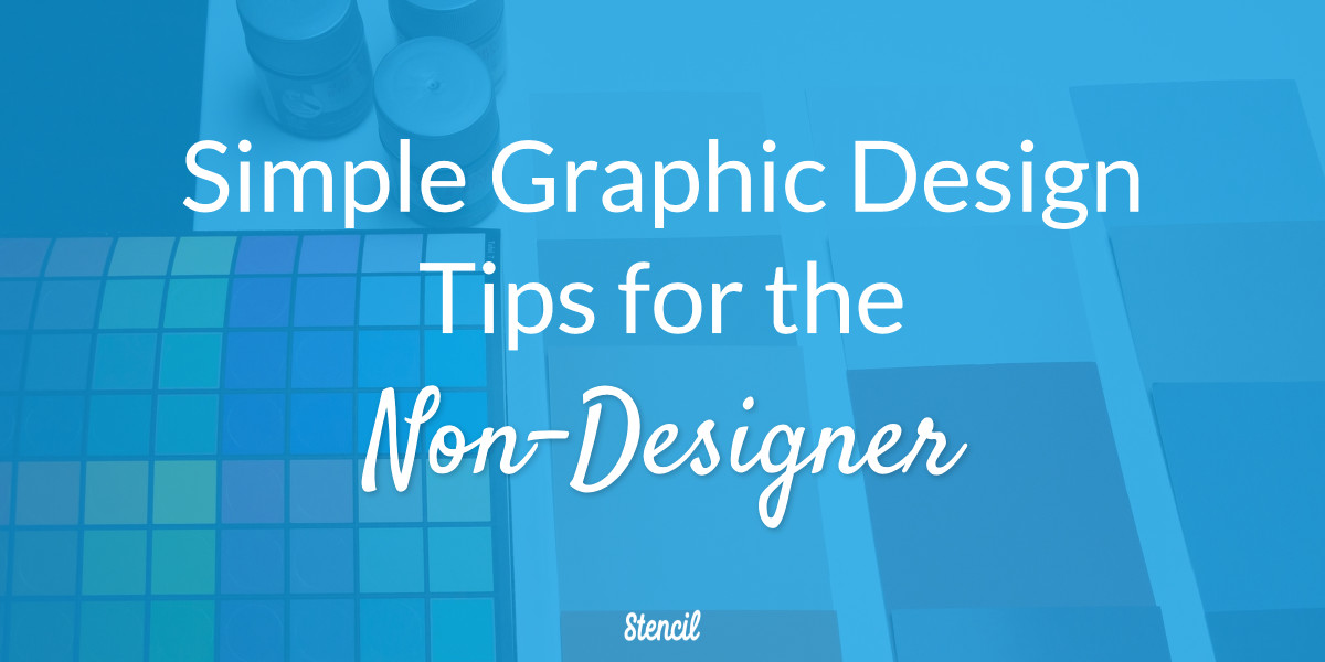 The best free resources for a professional graphic designer